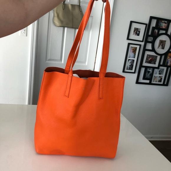 kate spade Handbags - Fun Kate Spade